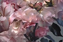 flowers report_trend