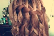 Hot Hairdos
