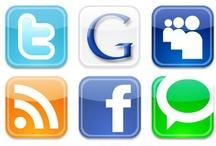 Social Worlds