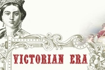 VICTORIAN / WOULD LOVE TO OWN EVERYTHING I HAVE POSTED! BEAUTIFUL THINGS FROM A BEAUTIFUL TIME WHEN LIFE WASN'T SO FAST PACED.. THEY SAY FROM ABOUT 1840 TO 1900. I HAVE PROBABLY EXTENDED THAT OUT TO 1930 AT THE LATEST. I KNOW I HAVE MISSED THE MARK ON SOME ITEMS, BUT THEY ARE JUST TOO LOVELY TO PASS BY!  PLEASE ENJOY! / by Jamie Dean Dawes