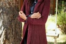 Fall In Love With Soft Surroundings / The softest, stylish clothes I have seen in one place. / by Renee Mack
