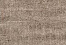 linen/ canvas