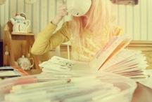 Estudar/Learn