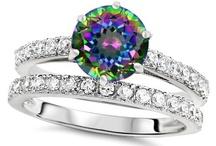 Jewelry 1 / by Laura W