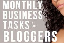 Blogging Ideas and Tips / Blogging is one of the single most important things you can do for your SEO.  Expand the reach of your online business and grow your audience through your blog. Utilize your blog to share insight into your online business, provide inspiration about your industry and share personal stories to really reach your target customer!