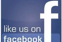 Facebook Ideas and Tips / Facebook is a powerful tool for online business.  Use it to reach audiences you never thought possible. This is an effective social media platform as you are able to share valuable insight, news, tips and inspirations about your business and industry with a vast number of people to expand your online business!