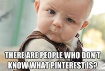 Pinterest Ideas and Tips / Pinterest is a great tool you can use to grow your online business.  From building boards that are relevant to your business and industry. Plus you can provide great inspiration for your customers. Look at these ideas and tips!