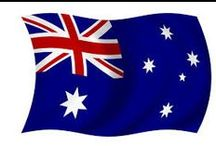 Australian Ecommerce / Would you like to run an internet business from Australia? Pure-Ecommerce is here to help you. Follow this board to find out more about how you can own an internet business while being located in Australia. Visit us at www.pure-ecommerce.com to find out more!