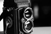 PHOTOGRAPHY / photography: amazing images, tips and tricks.