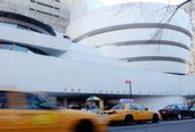I love NY / by María Taboada
