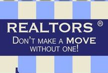 Empower the R- The Value of a REALTOR®