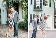 Charleston, SC Weddings and More / by Southern Bride & Groom