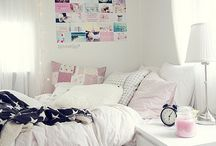 Bedroom Ideas / Bedroom Ideas, that can turn you bedroom into the best room in the house!
