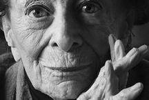 Ruth Bernhard / Ruth Bernhard (October 14, 1905 – December 18, 2006) was a German-born American photographer.