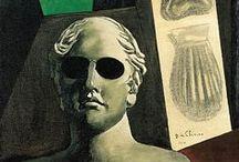 Apollinaire / Wilhelm Apollinaris de Kostrowitski dit Guillaume Apollinaire est un poète et écrivain français, qui serait né sujet polonais de l'Empire russe le 26 août 1880 à Rome. Il est mort pour la France le 9 novembre 1918 à Paris.