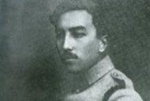Théodore Fraenkel