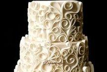 FoR HeAvEn'S CaKe / by Dottie Garn