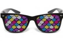 Eyewear - Occhiali / by Occhi Ondolo