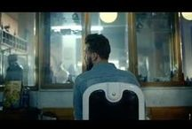 Extra Jacamo / Go behind the scenes with Jacamo  http://www.jacamo.co.uk/