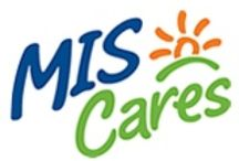 MIS Cares / by MISpeedway