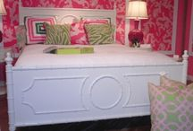 *Room Redo Project* / by Hadleigh Arnold
