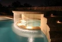 Home Perfect Pools
