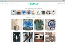 Forrage / Forrage is an upcoming online marketplace for trade! Become a future Forrage user: http://www.forrage.com