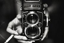 Art.Photography