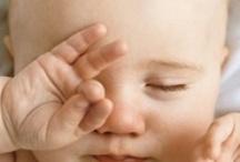 Baby Baby Baby / by Stacie Sherfey