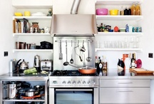 Feel Good Kitchens