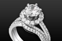 Ballard & Ballard Fine Jewelers
