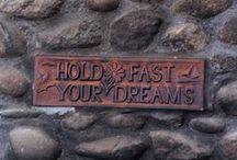 Dream Inspiration