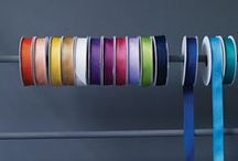 Technicolour Crazy