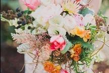 J + M's Wedding