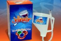 Featured Products / All your Party Supplies at Jellinator.com