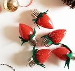 DIY Crafts / DIY projects, homemade, handmade, kids crafts, and gift ideas.