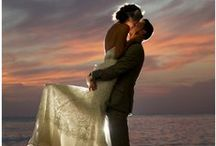 Dreams La Romana Wedding / Destination wedding at Dreams La Romana Dominican Republic