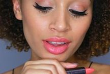 Lip Colors For Skin Tone Olive / The suggestions for olive skin tones,Hope you love these.