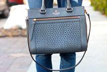 Style ... If I Had Any / by Jenna McMurphy