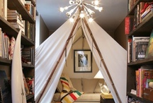 Rooms We Love- Boys Rooms