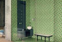 Rooms We Love - Bathrooms
