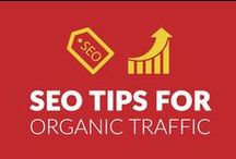101+ SEO Tips For Organic Traffic / SEO resource from Web.