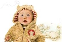 un-BEAR-ably Cute