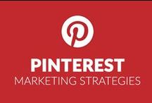 Pinterest Marketing Strategies ✅✅✅ / Pinterest Marketing Strategies ✅✅✅