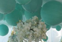 Decorating Ideas: Party / Ideas for different party decorating / by Love Kylie