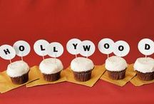 Hollywood Classroom Theme / by Running Things with Runnels