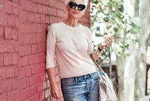 My Style / by Jen Colandrea