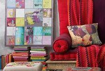Impressionante Soggiorno / Great living room ideas