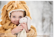 Babies / Our sweet baby bunny customers with their favorite Bunnies By The Bay apparel, lovey or security blankets!