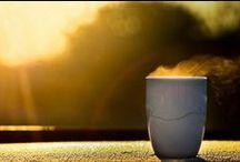 COFFEE :0)